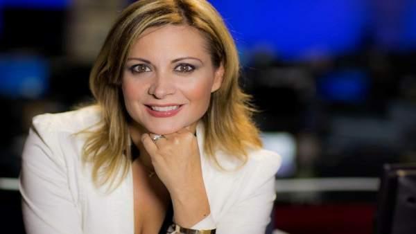 María Rozman