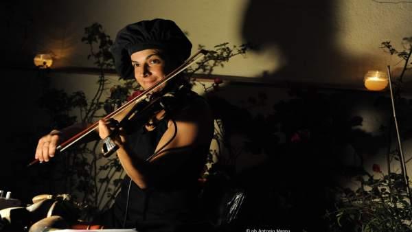 Adele Madau