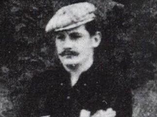 Hans Heinrich Suter