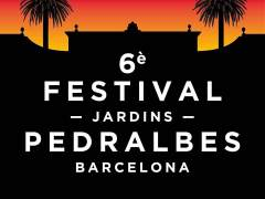 Arteta y Carreras, Simple Minds y Elvis Costello en el festival Pedralbes