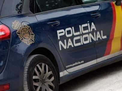CHAT CON MUJERES BUSCANDO NOVIO REUNIÓN TRAVIESO CAEN