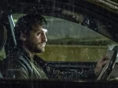 Crítica de 'El aviso': Un 'thriller' intenso pero excesivamente torpe