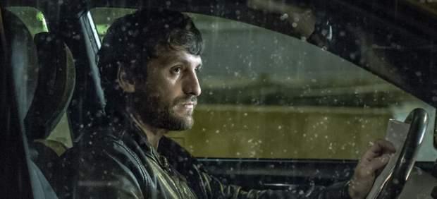 Crítica de 'El aviso': Un 'thriller' insólito e intenso pero excesivamente torpe
