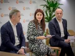 Nationale-Nederlanden aterrizará en España en julio con un banco digital