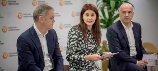 Solo el 8% de las empresas españolas disponen de un sistema de previsión social para la ...