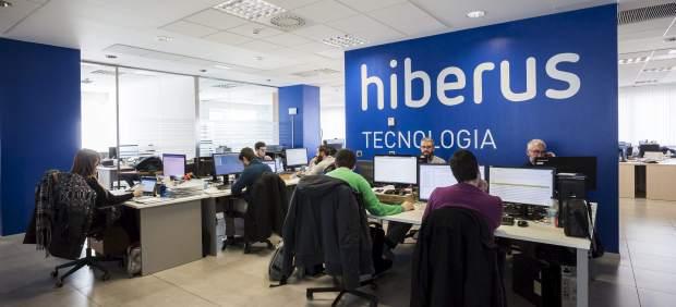 La firma 451.legal se integra en Hiberus para convertirse en líderes del derecho tecnológico