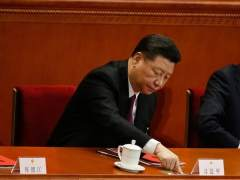 China responde a Trump amenazando con aranceles de 3.000 millones