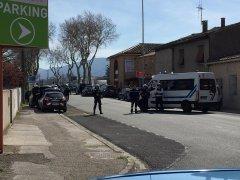 Atentado en Francia: tres muertos en el secuestro de un supermercado en Trèbes