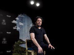 Gustavo Dudamel obtiene la nacionalidad española