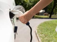 Una aplicación de Porsche facilitará la recarga de los vehículos eléctricos