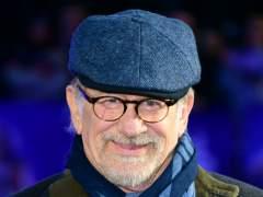 Sam Mendes y Steven Spielberg trabajarán juntos en el drama bélico '1917'