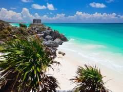 Hallan muerta a una familia de EE UU en un apartamento de la Riviera Maya