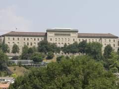 """Suiza no extradita por """"delitos políticos"""" pero analizará la orden contra Rovira"""
