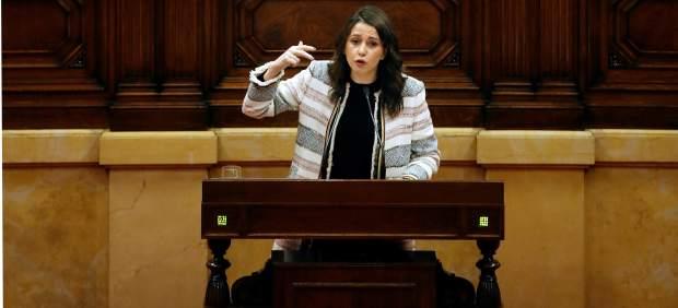 La obesidad en Galicia, la importancia de Ceuta o niños que esnifan... otros lapsus territoriales ...