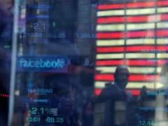 Facebook gana un 63% más en el primer trimestre