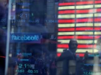 Facebook gana un 63% más en el primer trimestre mientras intenta superar los escándalos