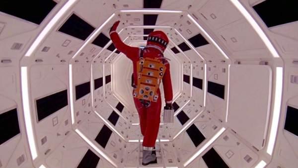 Resultado de imagen de 2001 odisea en el espacio