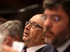 España, el país con más déficit de la UE y el único que supera el límite del 3%