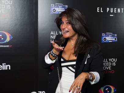 Aida Nízar