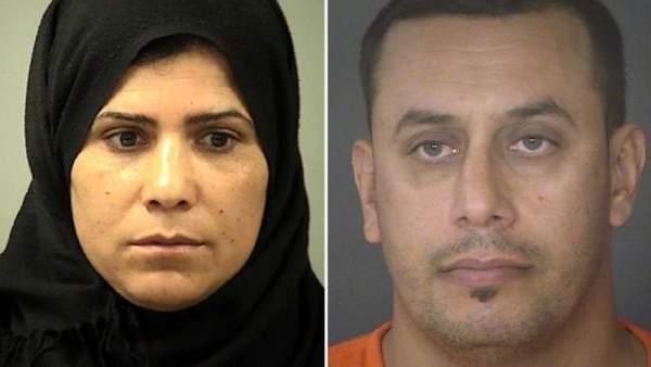 Acusados de maltratar a su hija por rechazar un matrimonio pactado