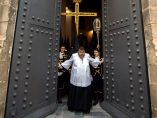 Cruz de Las Penas