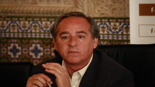 Angel Nicolás, Fedeto