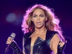 Beyoncé podría estar embarazada de nuevo