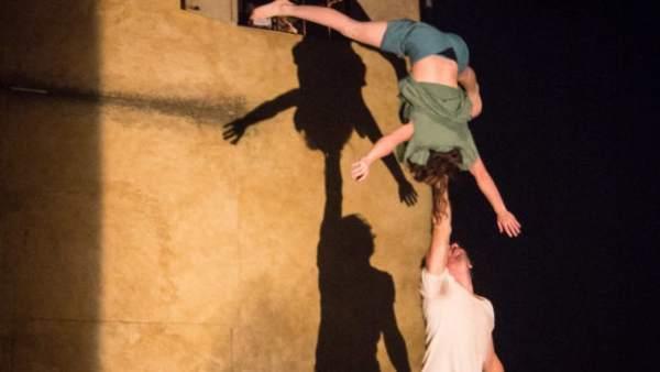El Festival de Circ de València arriba amb més de 20 espectacles