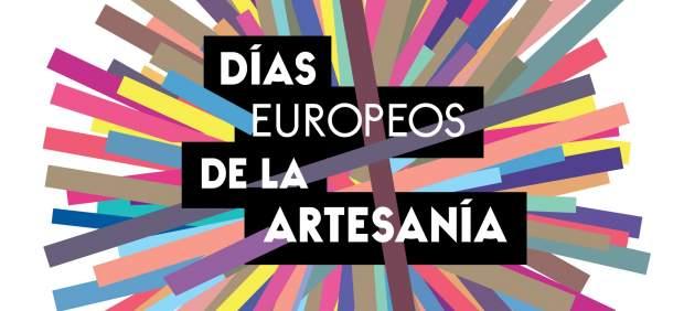 Imagen de los Días Europeos de la Artesanía 2018