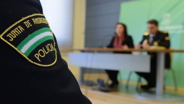 La Policía Autonómica interviene en casos de absentismo escolar