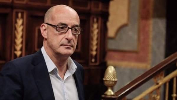 Félix Alvarez Cs