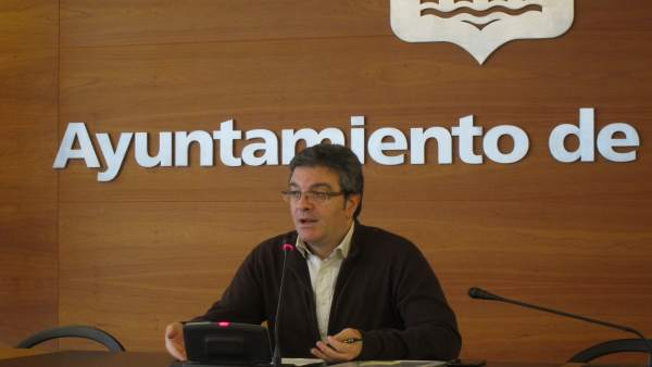 Julián San Martín