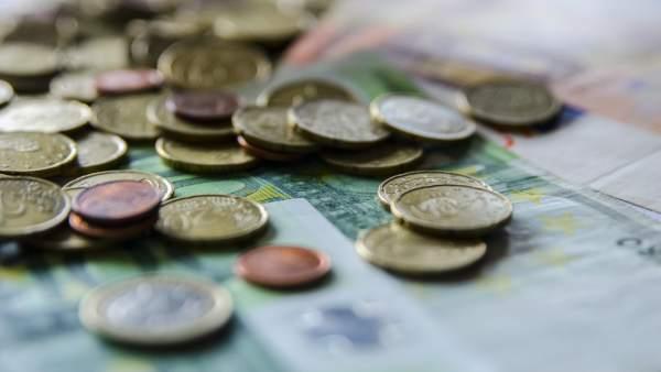 El deute de la Comunitat Valenciana se situa en el 42,5% del PIB