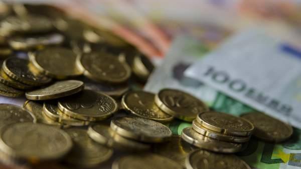 Hisenda valora que el deute de la Comunitat Valenciana augmente menys que la mitjana de les CCAA