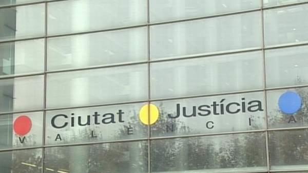 Fiscalia de València investiga per possible conducta abusiva una plataforma que va vendre entrades per al concert d'U2