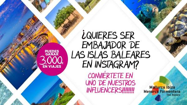 Influencers ATB