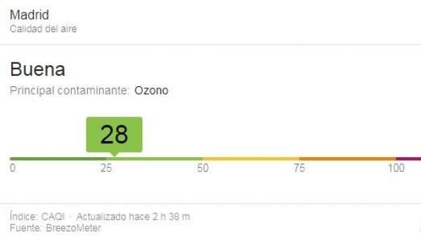Fuente: 20minutos.es
