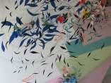 'Wild Style' de Nuria Mora