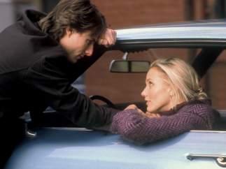 'Vanilla Sky' (2001)