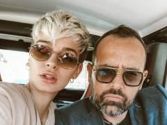 Las pasiones de Laura Escanes: Risto, la moda y sus seguidores