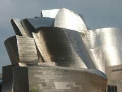 En septiembre llegará al Guggenheim de Bilbao la esperada muestra Thannhauser