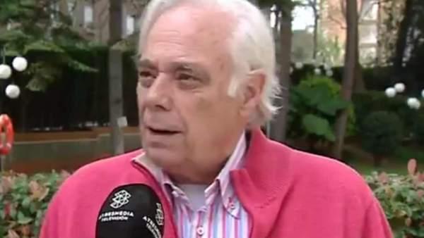 Albert Perrín