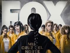 Programación de televisión: vuelve 'Vis a vis' y 'La otra mirada' se estrena en La 1