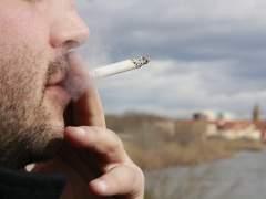El consumo de nicotina por el padre puede causar problemas en hijos y nietos