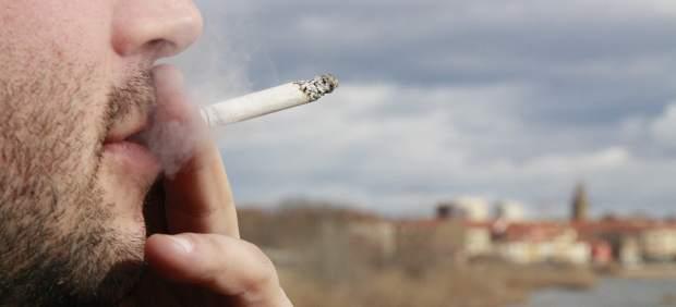 El consumo de nicotina por el padre puede causar problemas cognitivos en su hijos y en sus nietos