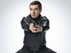 'Johnny English' supera a 'La monja' en taquilla