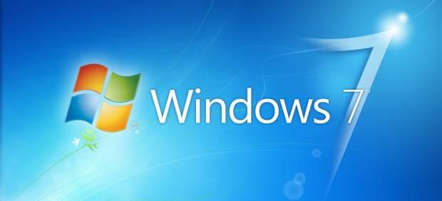 Microsoft dejará de ofrecer apoyo técnico para Windows 7 dentro de un año