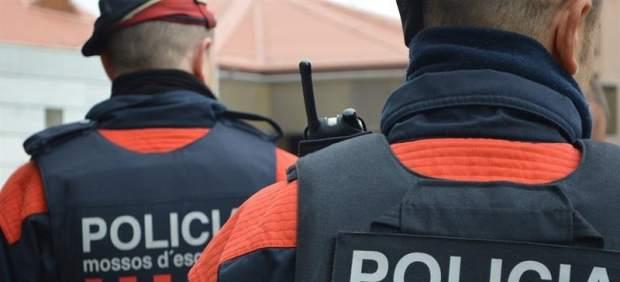 Tensión en El Masnou por la detención de un menor tutelado