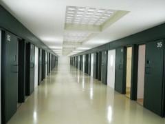 Un informe revela más de 5.000 casos de tortura y abusos en cárceles argentinas