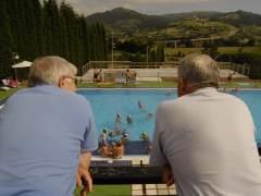 El 'ladrillo' crece para todos: los extranjeros incrementan un 15% la compra de viviendas en España